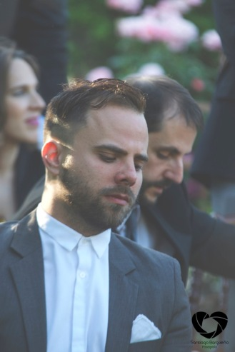fotografo-de-bodas-madrid-aj-064