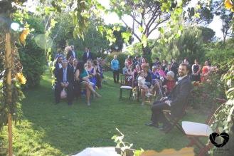 fotografo-de-bodas-madrid-aj-066