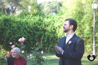 fotografo-de-bodas-madrid-aj-067
