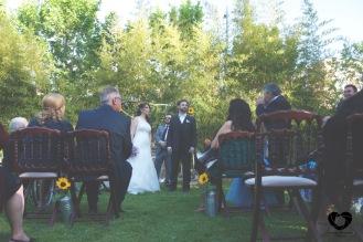 fotografo-de-bodas-madrid-aj-070