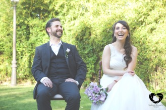 fotografo-de-bodas-madrid-aj-071