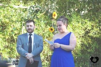 fotografo-de-bodas-madrid-aj-072