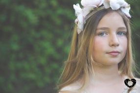 fotografo-de-bodas-madrid-aj-073