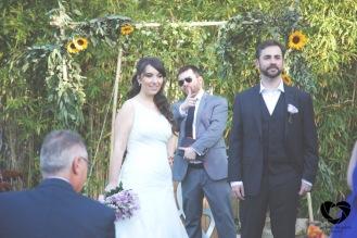 fotografo-de-bodas-madrid-aj-074