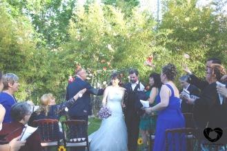 fotografo-de-bodas-madrid-aj-077