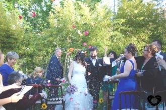 fotografo-de-bodas-madrid-aj-078