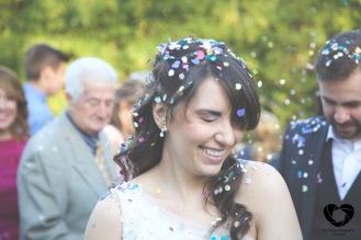 fotografo-de-bodas-madrid-aj-079