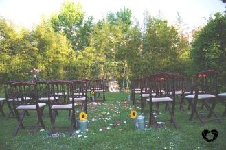 fotografo-de-bodas-madrid-aj-080