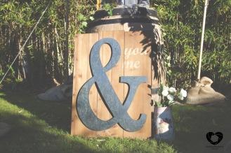 fotografo-de-bodas-madrid-aj-083