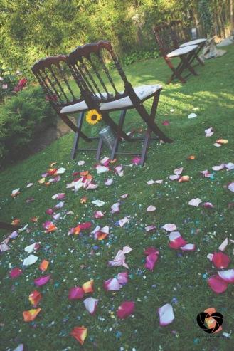 fotografo-de-bodas-madrid-aj-084