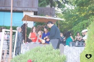 fotografo-de-bodas-madrid-aj-086