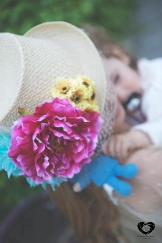 fotografo-de-bodas-madrid-aj-088