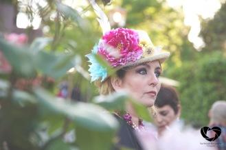 fotografo-de-bodas-madrid-aj-090