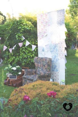 fotografo-de-bodas-madrid-aj-092