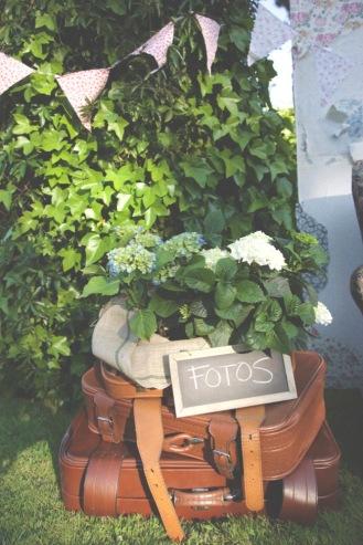 fotografo-de-bodas-madrid-aj-097
