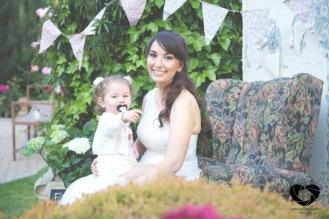 fotografo-de-bodas-madrid-aj-099