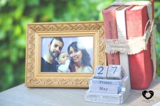 fotografo-de-bodas-madrid-aj-106