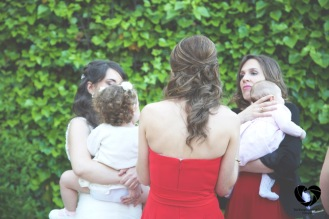 fotografo-de-bodas-madrid-aj-108