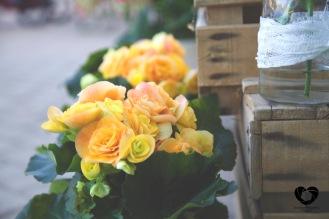 fotografo-de-bodas-madrid-aj-115
