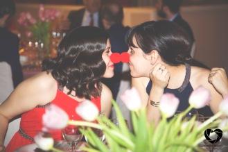 fotografo-de-bodas-madrid-aj-122