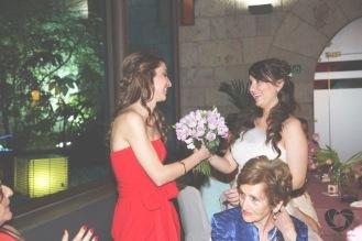 fotografo-de-bodas-madrid-aj-123