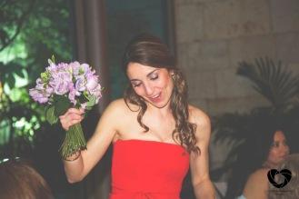 fotografo-de-bodas-madrid-aj-124