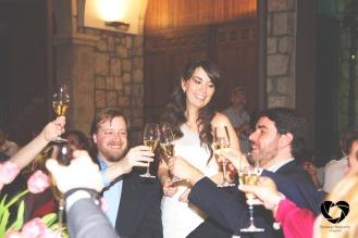 fotografo-de-bodas-madrid-aj-126