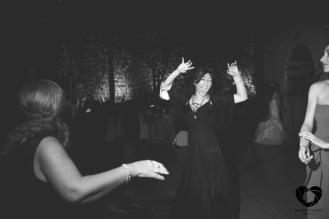 fotografo-de-bodas-madrid-aj-127