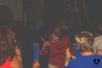 fotografo-de-bodas-madrid-aj-131