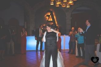 fotografo-de-bodas-madrid-aj-132