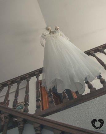 fotografo-de-bodas-madrid-er-001