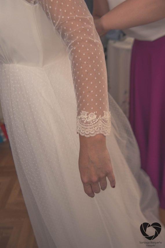 fotografo-de-bodas-madrid-er-003