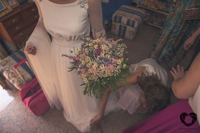 fotografo-de-bodas-madrid-er-007