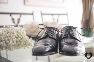 fotografo-de-bodas-madrid-er-008