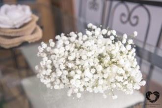 fotografo-de-bodas-madrid-er-010