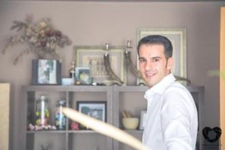 fotografo-de-bodas-madrid-er-012