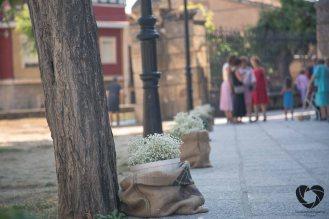 fotografo-de-bodas-madrid-er-020