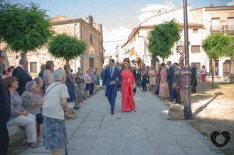fotografo-de-bodas-madrid-er-022