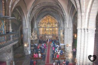 fotografo-de-bodas-madrid-er-023