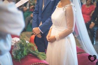 fotografo-de-bodas-madrid-er-025
