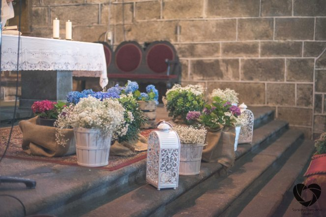 fotografo-de-bodas-madrid-er-026