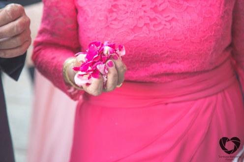 fotografo-de-bodas-madrid-er-027
