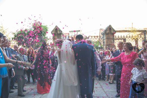 fotografo-de-bodas-madrid-er-028