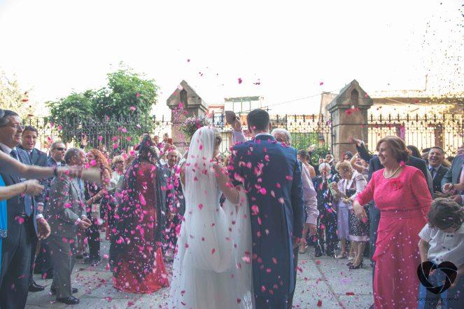 fotografo-de-bodas-madrid-er-029