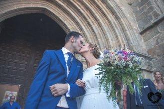 fotografo-de-bodas-madrid-er-030