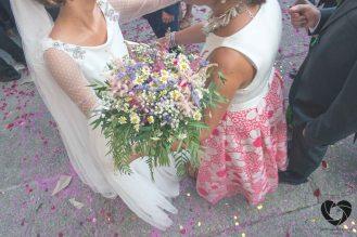 fotografo-de-bodas-madrid-er-031
