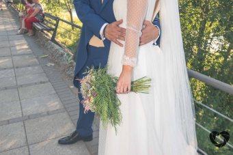 fotografo-de-bodas-madrid-er-032