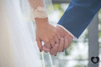 fotografo-de-bodas-madrid-er-033