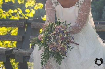 fotografo-de-bodas-madrid-er-036