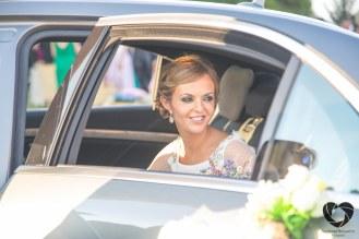 fotografo-de-bodas-madrid-er-037